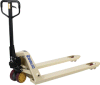 CPI Pallet Truck -- WES-272655