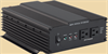 600 Watt Pure Sine Wave Inverters -- SSV 600-12
