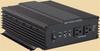 600 Watt Pure Sine Wave Inverters -- SSV 600-12 - Image