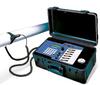 Ultrasonic Flowmeter -- FD-7000
