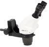 Stereo Microscope -- Leica S6