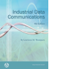 Industrial Data Communications, 4th Edition