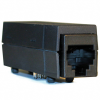 Gateways, Routers -- 591-1051-ND -Image