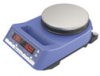 5019800 - IKA RH Digital Stirring Hot Plate, 230V (Digital) -- GO-04671-16