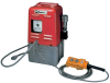 Wire Termination : Tools : Power Connector Tools : Hydraulic Pumps and Accessories -- CT-901HP