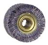 Wire Stripping Wheel -- AC0751 - Image