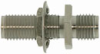 SMA In Series Adapters -- 5211 Series