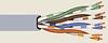 Lan Cable -- 8015