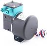 Mini Diaphragm Liquid Pump -- TF30B-H -- View Larger Image