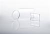 BK7 cylindrical lenses -- LCC10025 - Image