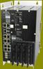Flow Computer Series 5 - Image