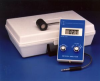 Oxygen Analyzers -- Model 600 - Image
