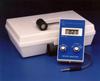 Oxygen Analyzers -- Model 600