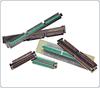 HDPC Modular / MIL-C-83527 Connectors