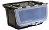 See-Thru Storage Bin -- CAB368 - Image
