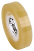 TAPE, ADHESIVE, CELLULOSE CLR 0.5INX36YD -- 69K5655