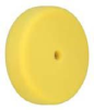 MotorScrubber Pad - Sponge Disk -- COM-MS1030