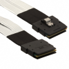 Pluggable Cables -- 3M10722-ND - Image