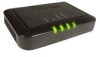 Actiontec Ethernet DSL Modem with Routing Capabilities - router - DSL - desktop -- GEU003AD3B-01
