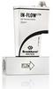 IN-FLOW CTA Series Mass Flow Meters & Controllers -- Series T13