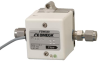 Liquid Micro-Flow Switch -- FSW530 Series