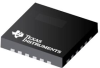 TEXAS INSTRUMENTS - TPS65130RGER - IC, DC-DC CONV, VQFN-24 -- 510320