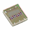 Color Sensors -- TCS3414-CSCT-ND -Image