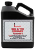 Grease, Grime, Bug Remover,PK 2 -- 5LWD3