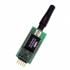 RF Receivers -- 27981-ND - Image