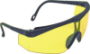 Safety Goggles and  Glasses - Image