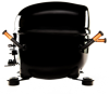 Compressor -- NEK6165GK