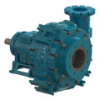 Mining Pumps -- MP Series