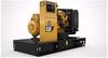 Diesel Generator Sets -- C4.4 (60 HZ) -Image