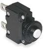 Breaker,Circuit,10 Amp -- 4VA63 - Image