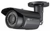 10x Zoom 650TVL IR Bullet Camera -- EL3000