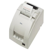 Epson TM U220PB - Receipt printer - two-color - dot-matrix - -- C31C517603