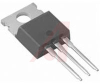 Diode, Ultrafast, 200V 20A 25ns, TO-220AB -- 70079005