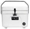Waterproof Equipment Case -- 15 Quart Roadie - Image