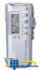 Sony Digital Voice Recorder -- ICDSX46