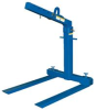 Deluxe Overhead Load Lifters: 27