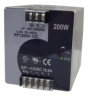 DIN Rail Mount Power Supplies -- RP1200 - Image