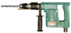 Air Rotary Hammer Drill 2