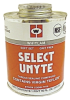 8oz Select-Unyte Pipe Joint Compound Brushtop Can -- 16532