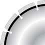 Dry Diamond Wheel -- 07660702786 - Image