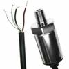 Pressure Sensors, Transducers -- P51-15-G-UB-I36-5V-000-000-ND