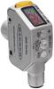 Laser Sensors -- Q4X Versatile, Rugged Laser Distance Sensor
