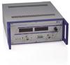 Piezo Amplifier / Servo Controller -- E-665