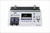 Industrial Pressure Calibrator -- 2271A