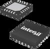 Advanced Single Universal Pulse-Width Modulation (PWM) Controller -- ISL8130IRZ-TK