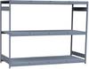 Mini-racking, steel shelves -- SRE5203S